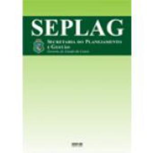 extrato de pagamento seplag ce www.seplag.ce.gov.br   Extrato de Pagamento Seplag CE