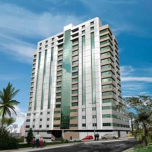 financiar apartamento pela caixa imóveis à venda Financiar Apartamento Pela Caixa   Imóveis à Venda