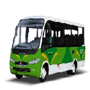 horario de onibus df 2010 dftrans Horário de Ônibus DF 2010 – DFTrans