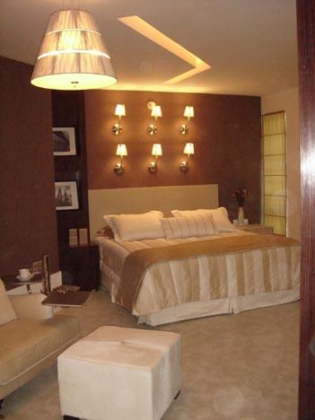 iluminacao adequada para sua casa Iluminação Adequada para Sua Casa