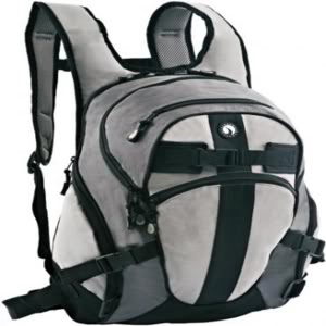 le postiche lojas bolsas mochilas malas Le Postiche Lojas   Bolsas, Mochilas, Malas