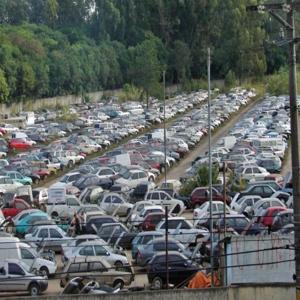 leilão de carros apreendidos rj 2010 2011 detran Leilão de Carros Apreendidos RJ 2010 2011 DETRAN