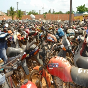 leilao detran ms carros motos 2010 2011 Leilão DETRAN MS Carros, Motos 2010 2011