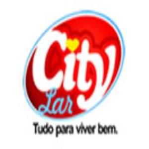loja city lar catálogode produtos ofertas Lojas City Lar   Catálogo de Produtos , Ofertas