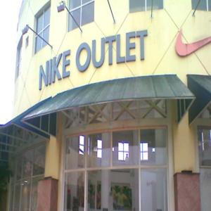 lojas outlet nike endereços Lojas Outlet Nike – Endereços