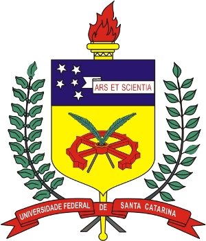 melhores universidades de santa Catarina Melhores Universidades De Santa Catarina