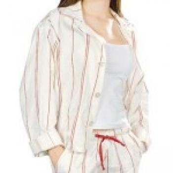 modelos de pijamas femininos fotos 4 Modelos De Pijamas Femininos   Fotos