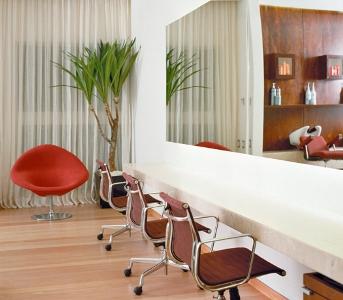 moveis planejados para salão de beleza Móveis Planejados Para Salão De Beleza