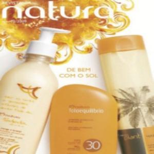 natura cosmeticos pedidos consultoria promoções cadastro Natura Cosméticos   Pedidos, Consultoria, Promoções, Cadastro