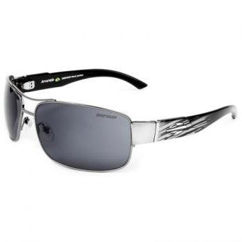 oculos1 Acessorios Customizados para Copa do Mundo
