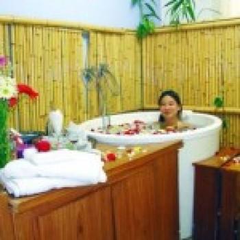 ofuro3 Ofurôs para Relaxar   Modelos, Preços