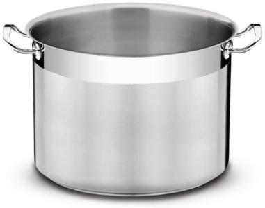 panelas industriais de aluminio preços onde comprar Panelas Industriais De Alumínio   Preços, Onde Comprar