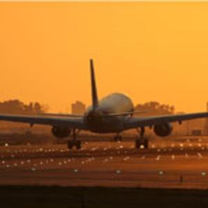 passagens aereas promocionais avianca Passagens Aéreas Promocionais Avianca