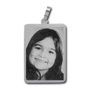 pingentes personalizados com foto Pingentes Personalizados Com Foto