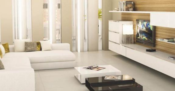 pisos portinari revestimento para casas Pisos Portinari   Revestimento Para Casas