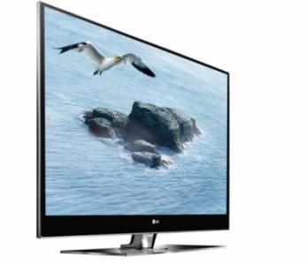 promoção tv led 42 47 55 polegadas onde comprar Promoção TV LED 42, 47, 55 Polegadas   Onde Comprar