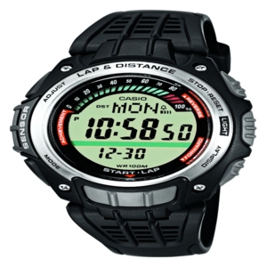 relogio de pulso masculino grande esportivo ou quadrado Relógio de Pulso Masculino   Grande, Esportivo ou Quadrado