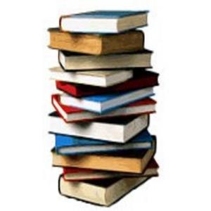 sebo online livros usados a venda Sebo Online   Livros Usados a Venda