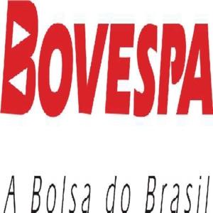 site da bovespa Site da Bovespa   www.bovespa.com.br