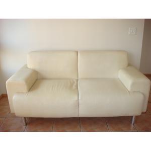 sofa de couro legitimo fotos precos onde comprar Sofás de couro legítimo   Fotos, preços, onde comprar