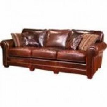 sofa de couro Sofás de couro legítimo   Fotos, preços, onde comprar