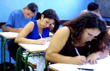supletivo pernambuco gratuito 2010 2011 inscrições Supletivo em Pernambuco Gratuito 2010 2011   Inscrições