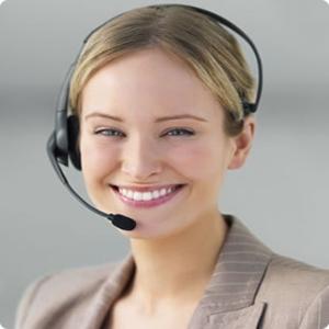 telefone correios 0800 sac Telefone Correios 0800, SAC