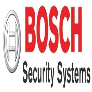 trabalhe conosco bosch enviar currículo Trabalhe Conosco Bosch   Enviar Currículo