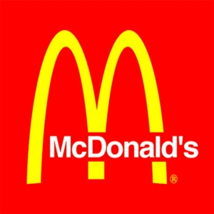 trabalhe conosco mcdonalds enviar curriculo Trabalhe Conosco Mcdonalds   Enviar Currículo