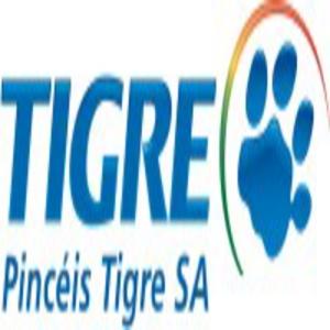 trabalhe conosco tigre enviar curriculum Trabalhe Conosco Tigre   Enviar Curriculum