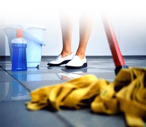 vagas de emprego na area de limpeza rj 2010 Vagas de Emprego na Área de Limpeza RJ 2010