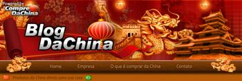 www.compredachina.com .br Site Compre da China www.compredachina.com   Site Compre da China