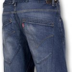 1266523303 75111828 3 Calcas LEVIS Engineered Jeans Roupa Acessorios Moda1 150x150 Calças Jeans Masculinas Levis