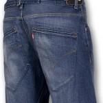 1266523303 75111828 3 Calcas LEVIS Engineered Jeans Roupa Acessorios Moda1 150x150 Calças Jeans Masculinas Levis