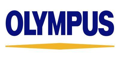 Assistência Tecnica Olympus Rede Autorizada Assistência Técnica Olympus   Rede Autorizada