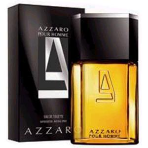Azzaro Perfumes Importados Azzaro