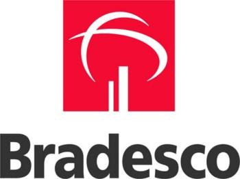 Banco Bradesco Boletos 2 Via Pessoa Fisica Banco Bradesco Boletos, 2 Via, Pessoa Física