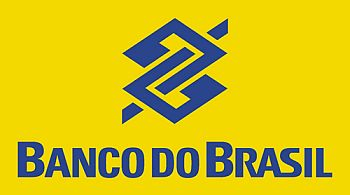 Banco do Brasil Online BB Consulta Saldo Conta Cartão Banco do Brasil Online, BB Consulta Saldo Conta, Cartão