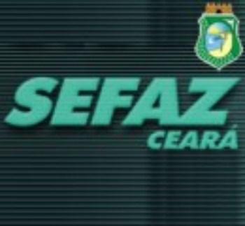 Cadastro Notas Fiscais no Ceara SEFAZ CE Cadastro Notas Fiscais no Ceará SEFAZ CE