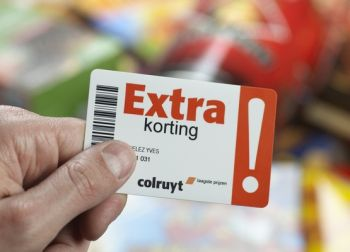 Cartão Extra Supermercados Fatura Consultas Cartão Extra Supermercados   Fatura, Consultas