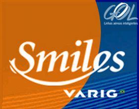 Cartão Fidelidade Smiles Como Solicitar Consultas Cartão Fidelidade Smiles   Como Solicitar, Consultas