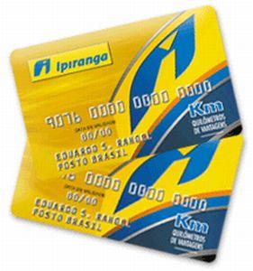Cartão Postos Ipiranga Como Solicitar Consultas Fatura Cartão Postos Ipiranga   Como Solicitar, Consultas, Fatura