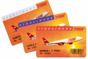 Cartão TAM Fidelidade Consultas Pontos Prêmios Cartão TAM Fidelidade   Consultas, Pontos, Prêmios