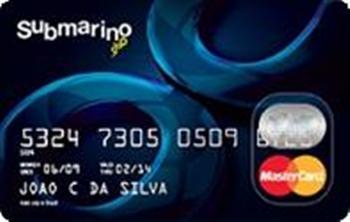 Cartao Lojas Submarino Como Solicitar Consultas Fatura Cartão Lojas Submarino   Como Solicitar, Consultas, Fatura