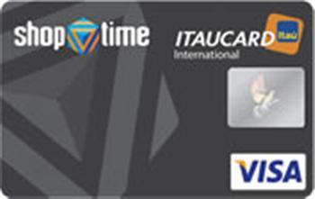Cartao Shoptime Consultas Como Emitir Cartão Shoptime   Consultas, Como Emitir