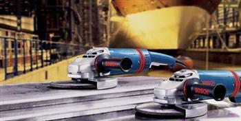 Catalogo Bosch Online Pecas Velas Ferramentas Eletricas Catálogo Bosch Online   Peças, Velas, Ferramentas Elétricas