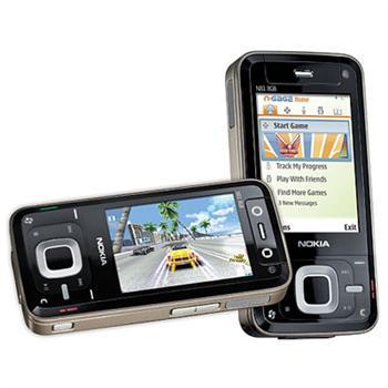 Celulares Nokia Lancamentos 2011 Celulares Nokia Lançamentos 2011