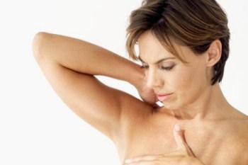 Cirurgias Plasticas Para o Braco Precos Cirurgias Plásticas Para o Braço, Preços