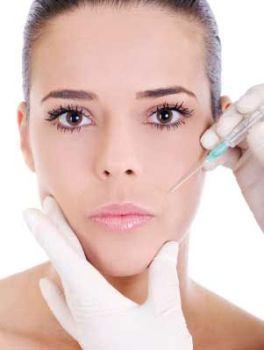 Colocar Botox Preços Procedimento Quanto Custa a Cirurgia Colocar Botox Preços, Procedimento, Quanto Custa a Cirurgia