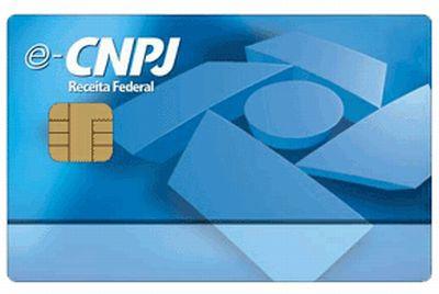 Comprovante de CNPJ Receita Federal Comprovante de Inscrição Comprovante de CNPJ Receita Federal   Comprovante de Inscrição